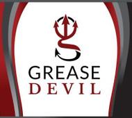 Grease Devil