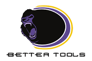 Better Tools