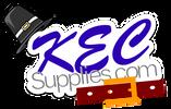 KECSupplies.com