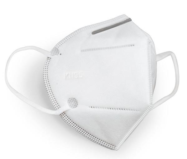 KN95 Respirators - Pack of 20