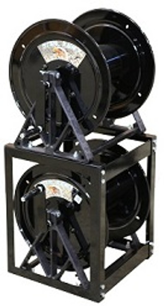 "Reel Stack Kit (For 12"" Reels)"