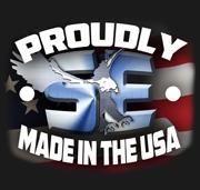 steel-eagle-usa.png