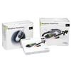 Bluephase Powercure System Kit