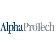 Alpha ProTech
