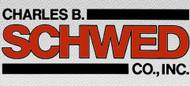 CHARLES SCHWED