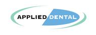 Applied Dental
