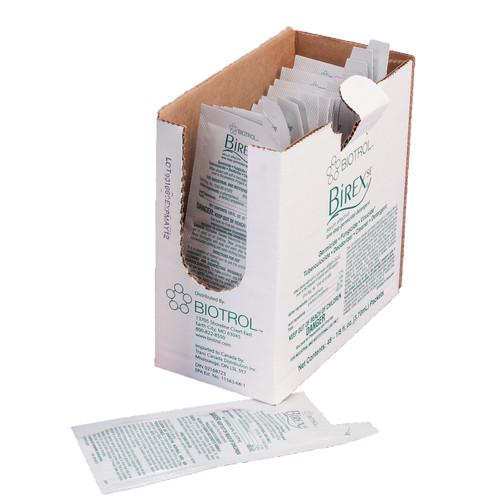 Biotrol - Birex Se Solution Disinfectant Packets 0.125 oz