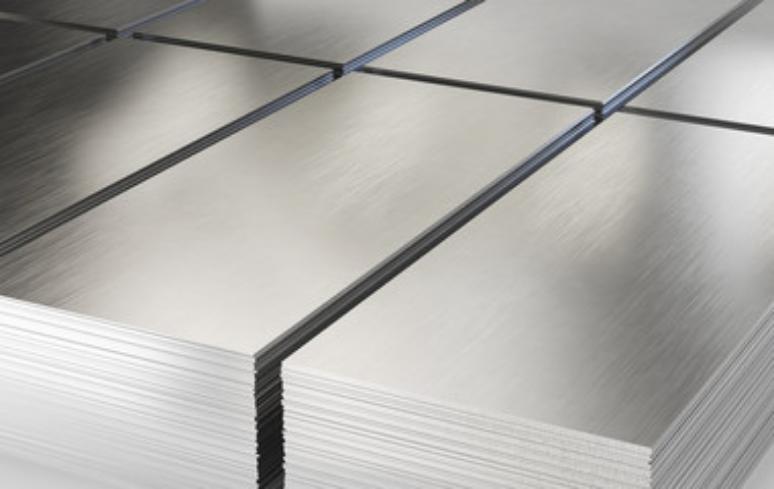choosing-blade-steel2