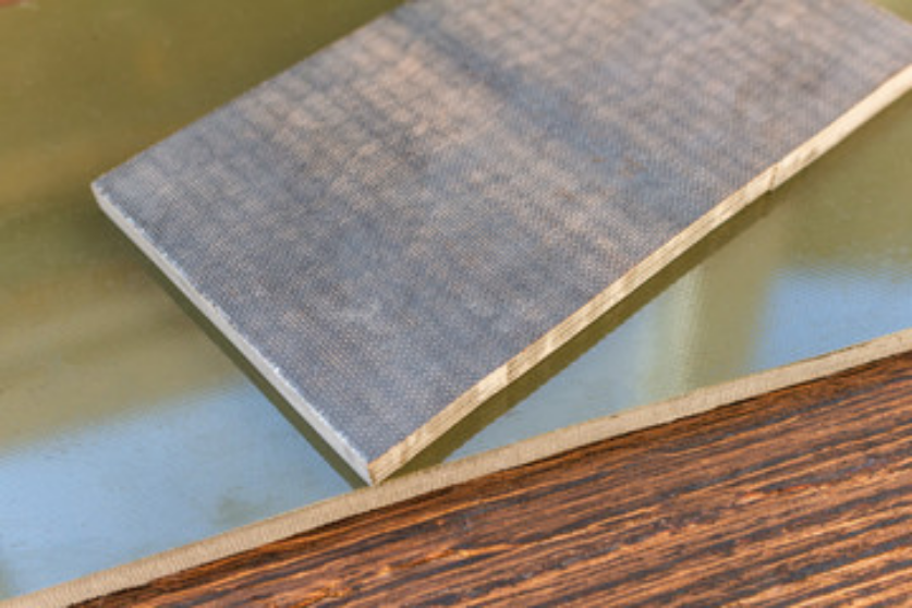 handle-material2