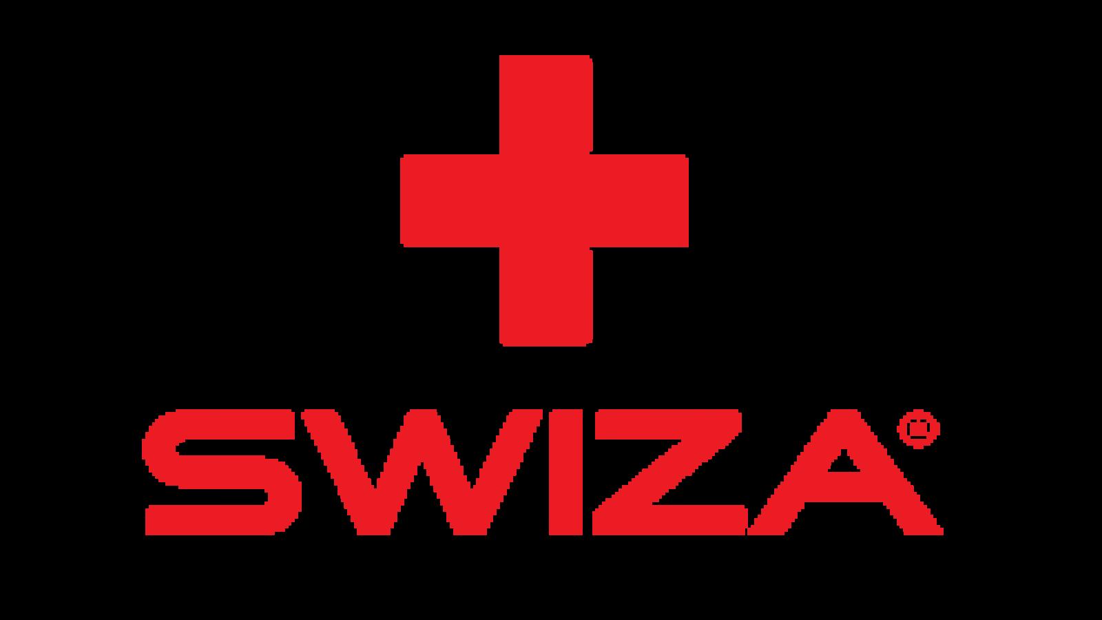 Swiza Knives