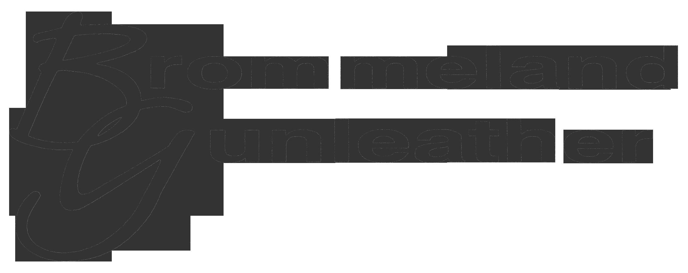 Brommeland Gunleather