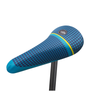 Aero Tech Designs Custom Saddle Cover Opposite Side View