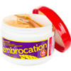 Butt'r Eurostyle Embrocation Cream For Muscles  - Warm or Hot