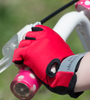 children's cycling gloves