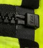 Aero Tech Men's USA Cycling Windbreaker Jacket - Made in USA