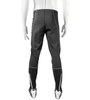 Men's Thermal WindStopper Tights Back View