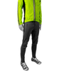 Men's Thermal WindStopper Tights Related Products Example