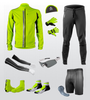 Men's Thermal WindStopper Tights' Related Products
