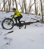 Men's Thermal WindStopper Tights in Action Hill