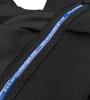 Aero Tech Arm Warmers - Stretch Fleece Removable Sleeves