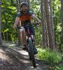 Mountain Bike Knickers