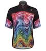 /atd-womens-hydra-cycling-jersey.html