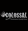 Colossal Logo Graphic