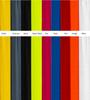 Aero Tech Headband Tie Sweatband Color Options