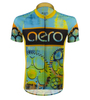 Aero Tech Big Men's Sprocket Man in Assorted Colors
