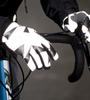 Scotchlite Reflective Gloves
