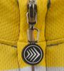 Tall Men's Cadence Zipper View