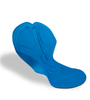 All Day Cycling Chamois Pad