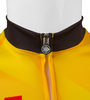 Women's Safety 3M Empress Jerseys Collar Detail