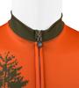 Tree Adventures Sprint Collar Detail