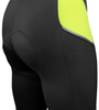 Padded Tights with All Day Chamois