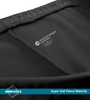 High Quality Fabric and Heavy Duty Construction