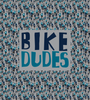 Bike Dudes Graphic Logo