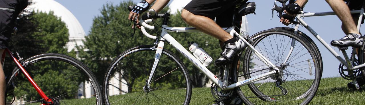 Home · Cycling Gear d90d62b83