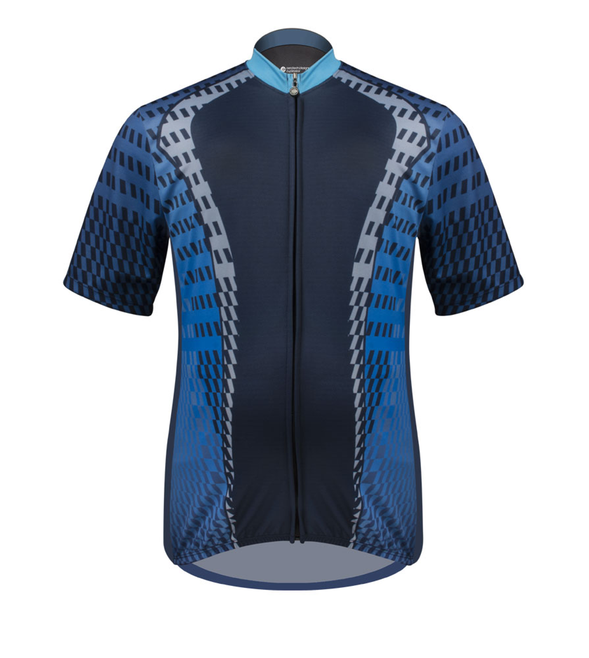 Aero Tech Power Tread Cycling Jersey - Sizes for Whole Family 2df3899b2