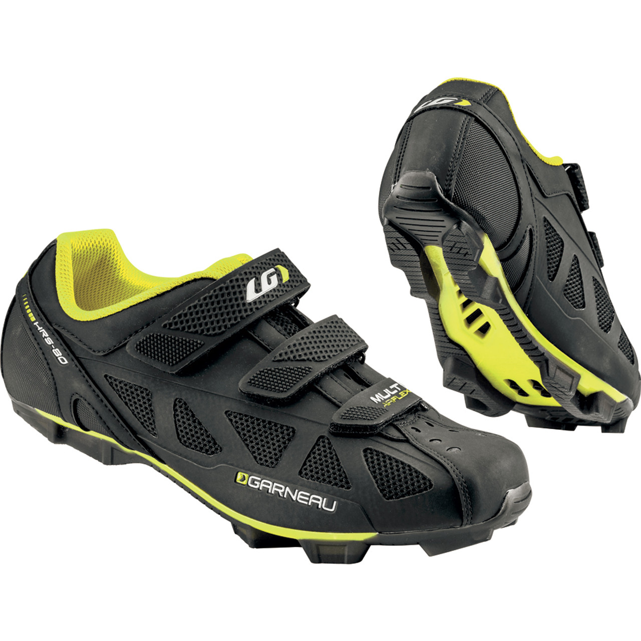 best place run shoes exquisite design Multi Air Flex Breathable Performance Cycling Shoes by Louis Garneau