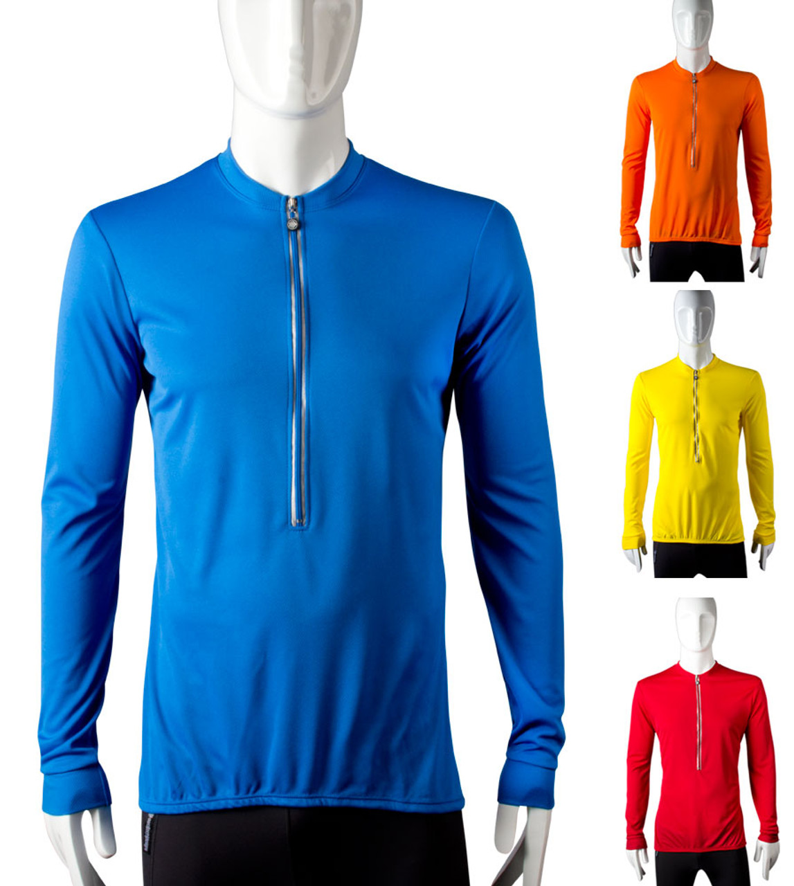 Men Cycling Jersey Half Sleeve Bike//Bicycle top jersey Short Sleeves shirts Gift