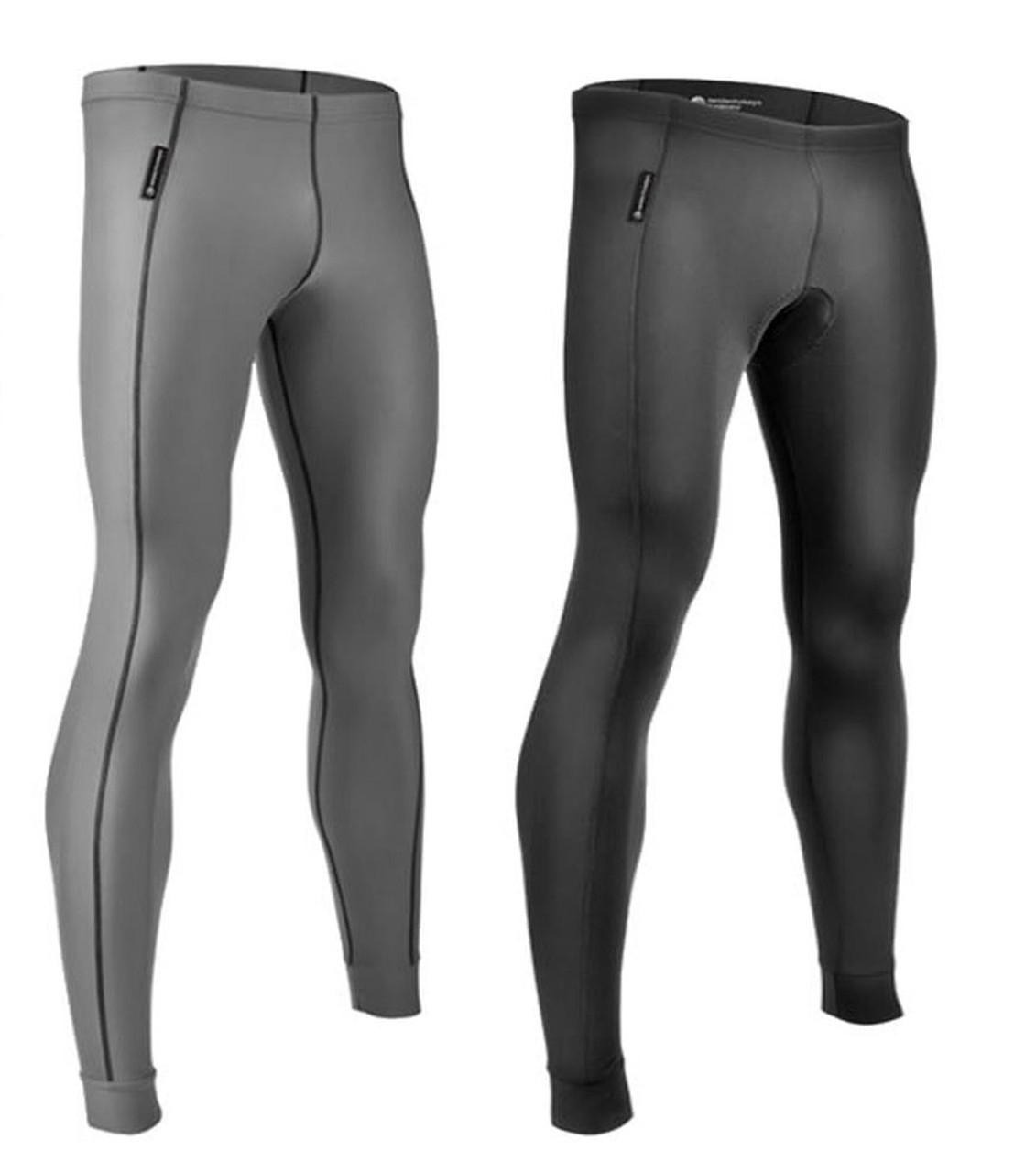 Mens Compression Base Layer Tank Tops T-Shirt Vest Pants Shorts Leggings Bottoms