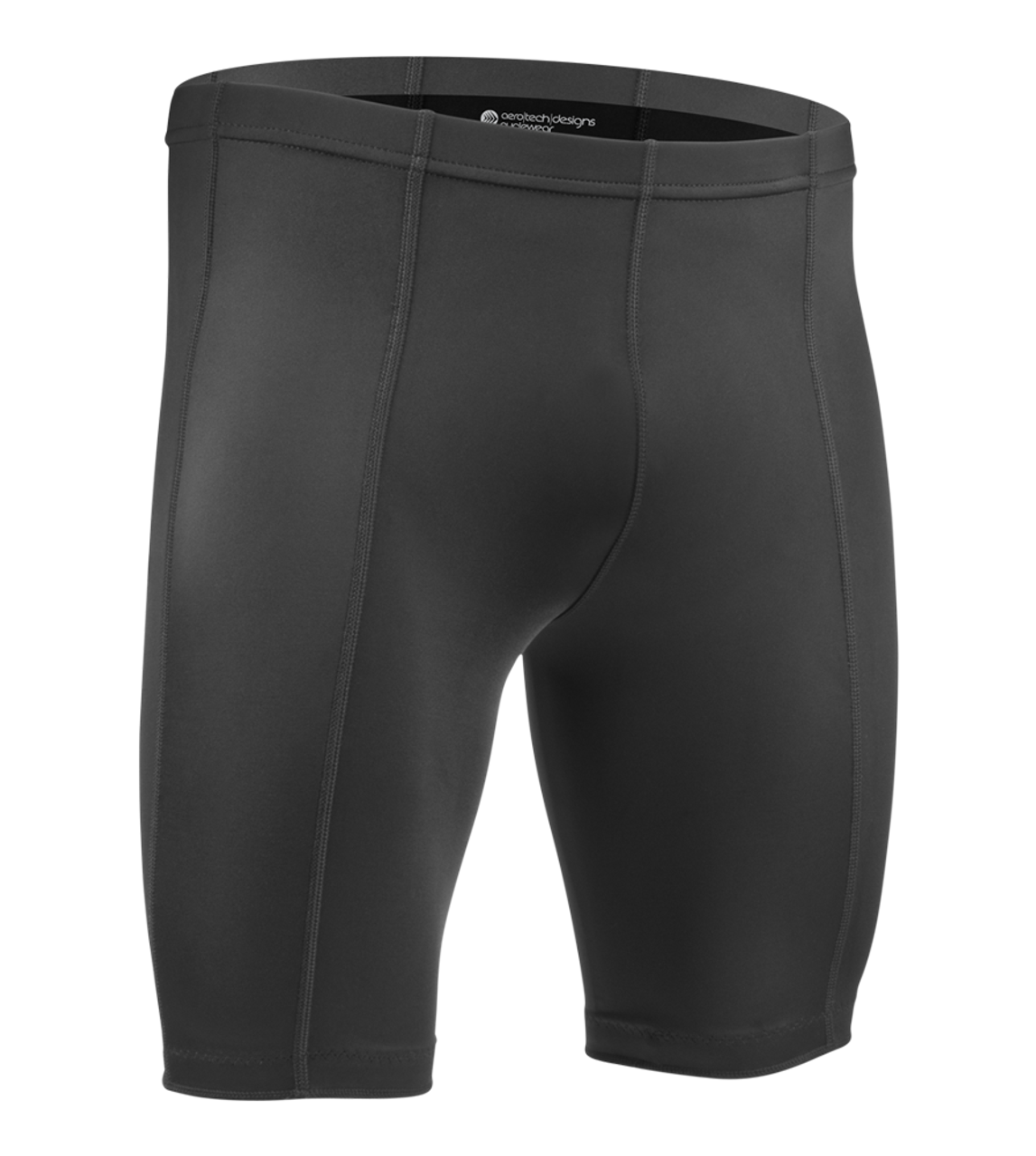 Womens Cycling Shorts with Padding Bicycle Clothing Compression Bike Half Pants