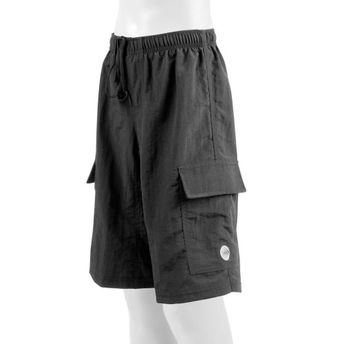 Children s Padded Cycling Shorts - Youth cycle short 32d2c0212