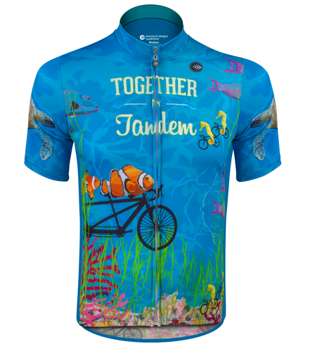 Details about  /New Men/'s Cycling Jerseys Riding Riding Bike Shirt Women Man Teens S M L XL 2XL