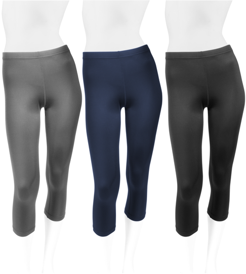 e16def24d223 Women's Tights - Leggings for Cycling | Running | Yoga | Workouts