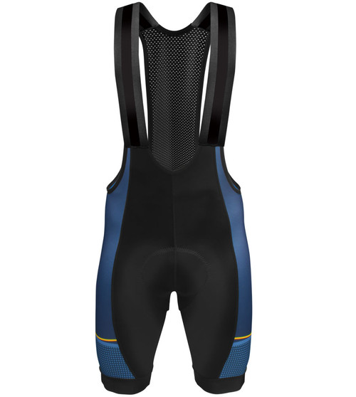 Aero Tech Designs Custom | Peloton Bib Shorts