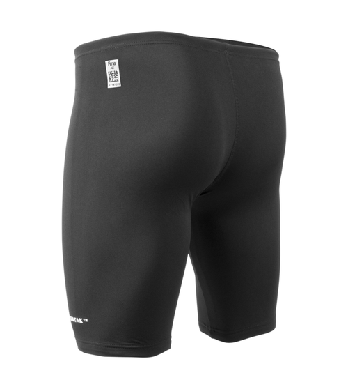 03795a2352 Mens Big And Tall Swim Jammers - gaurani.almightywind.info