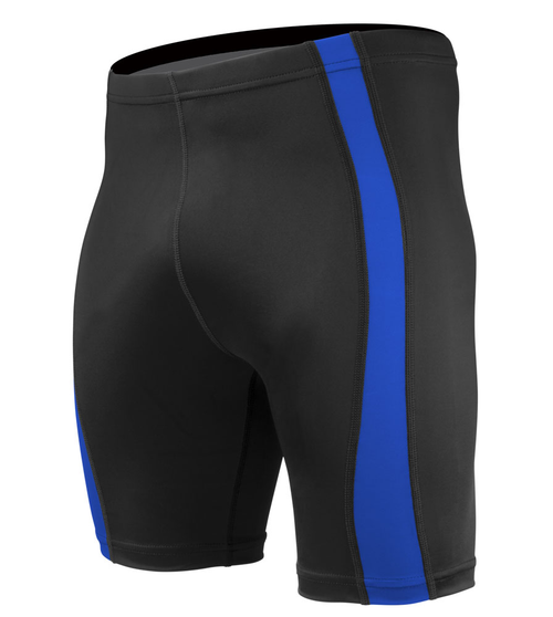 f1f75c90a44 Men's Classic 2.0 Compression Workout Shorts - Made in USA