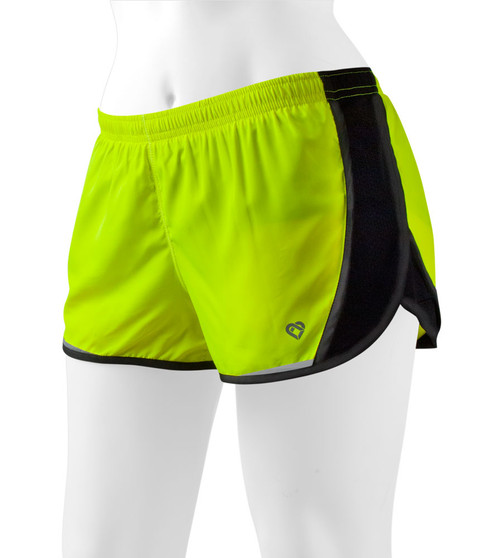 Colosseum Women's Breeze Running Short